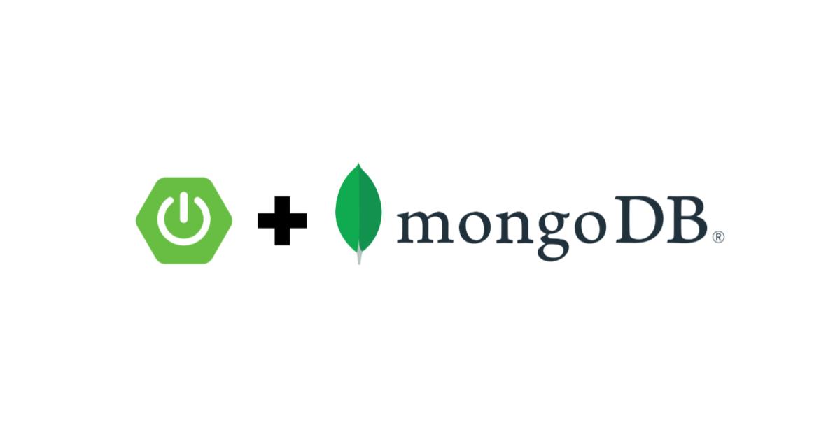 MongoDB Aggregation Pipeline With